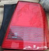 اسطبات كابرس 2004-2006