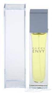3a450da8a Envy Gucci عطر إنفي النسائي القديم
