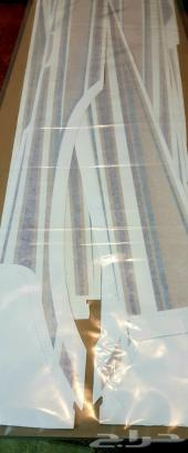 خطوط جيب لاندكروزر 2005 الخليجي بضمان الجودة