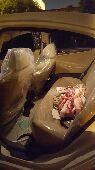 سوناتا 2011 نظيفه