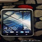 جوال HTC one s720e