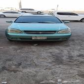 اوبترا 2005 للبيع