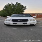 GXR2008 للبيع