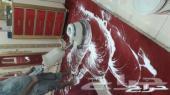 شركة تنظيف شقق فلل كنب مجالس مكيفات فرشات