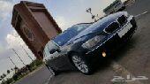 للبيع أو  للبدل BMW 730LI 2008