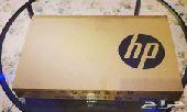 للبيع لابتوب اتش بي laptop HP