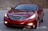 توليف مكيفات ياباني للسيارات الكوريةمع الضمان