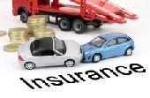 تأمين سيارات بأرخص الأسعار تبدا680ريال