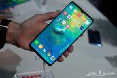 Huawei Mate 20 128 GB 6GB
