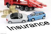 ضمان ارخص تأمين
