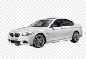 BMW إصلاح زجاج الأبواب