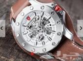 ساعة أصلية Detomaso (جديدة)