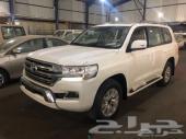 GXR-2-V6 فتحه 2019 سعودي198000(العضيله)