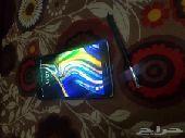 ابها - Galaxy Note