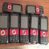 اجهزة برافو للبيع العدد 13 جدد استخدام بسيط