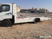 سطحه شمال الرياض حي المانه الصحافه العقيق