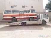 سطحه غرب الرياض