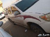 الرياض - هايلكس ديزل 4 4 2006