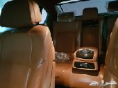 740L انتدفجول فل كامل  BMW 2015