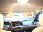 للبيع فورد كراون فكتوريا 2009
