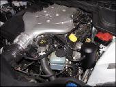 للبيع مكينة كابرس V6 2006