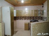 شقة 4 غرف للبيع