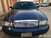 الرياض - يوجد لدي فيكتوريا 2008