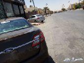 الرياض - تورس 2015 سعوديه