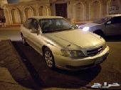 للبيع قطع كابرس نظييف 2006