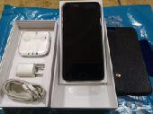 ايفون 6 اس بلس 64 جيجا ( iphone 6s plus)