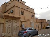 بيت منزل عمارة