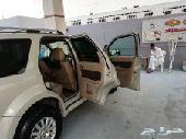 فورد ماركيز2009 جيب ممشى 270الف قابل للزياده