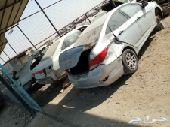 قطع سيارات تشليح