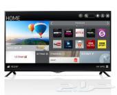 42  LG ULTRA HD 4K TV