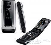 جوال نوكيا موديل قديم Nokia 6555
