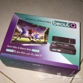 جهاز سوني 4 للبيع جديد بكرتونه و جهاز بي اوت