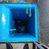 تنظيف غسيل عزل أسطح خزانات مكافحة حشرات بجده