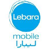 شركة ليبارا تطرح شرايحها