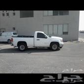 توفير وقود سييرا