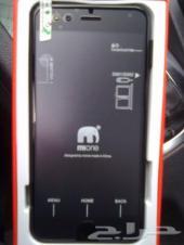 الجوال الرائع n8 شبيه أيفون 8 بسعر 285 لفترة