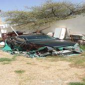 قطع غيار لكزس 2008 مضمونه على الفحص