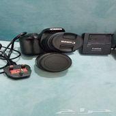 كاميرا كانون Canon   500D