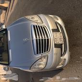 مرسيدس 500 S