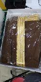 مشالح ملكية قماش ملكي انجليزي