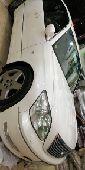 الكزس 430. مديل 2005