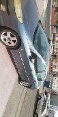 سياره بيجو 407 للبيع موديل 2007