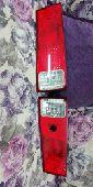 قطع كامري من 98 الا 2002 للبيع