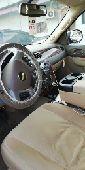 تاهو 2012 دبل للبيع
