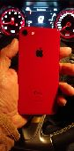 iphone 8 red ايفون 8 احمر