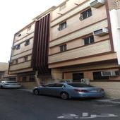 عمارة 6 شقق بحي الريان